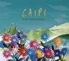 カート・ローゼンウィンケル - カイピ(ジャパン・エディション) [CD]