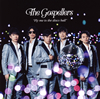 The Gospellers / Fly me to the disco ball [CD] [シングル] [2017/02/22発売]