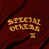 SPECIAL OTHERS / SPECIAL OTHERS 2 [CD] [アルバム] [2017/03/01発売]