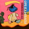 黒猫チェルシー / LIFE IS A MIRACLE [紙ジャケット仕様] [CD+DVD] [限定] [CD] [アルバム] [2017/02/22発売]