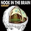 ザ・ピロウズ / NOOK IN THE BRAIN [CD+DVD] [限定]