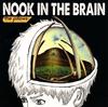 ザ・ピロウズ / NOOK IN THE BRAIN [CD] [アルバム] [2017/03/08発売]