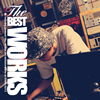 CARREC / THE BEST WORKS as STAND OUT 2 [CD] [アルバム] [2016/12/14発売]