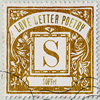 SOFFet / LOVE LETTER POETRYPoetry [CD+DVD] [限定]
