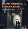 東京キネマ・ジャズトリオ、3rdアルバム『ジャズ・シネマ・ノスタルジア』をリリース