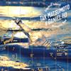 Tak Matsumoto&Daniel Ho / Electric Island Acoustic Sea
