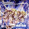 「アイドルマスター シンデレラガールズ スターライトステージ」THE IDOLM@STER CINDERELLA GIRLS STARLIGHT MASTER 08 BEYOND THE STARLIGHT