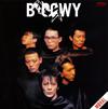 BOφWY / MORAL [紙ジャケット仕様] [限定] [CD] [アルバム] [2017/03/08発売]