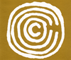 Cocco / 20周年リクエストベスト+レアトラックス [3CD] [CD] [アルバム] [2017/03/21発売]