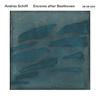 アンドラーシュ・シフ、ベートーヴェンのピアノ・ソナタとともに演奏したアンコール曲集をリリース