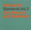 キース・ジャレット・トリオ / スタンダーズ Vol.2 [UHQCD] [限定]