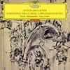 ブルックナー:交響曲第8番 ヨッフム / BPO [デジパック仕様] [限定]