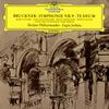 ブルックナー:交響曲第9番 / テ・デウム ヨッフム / BPO [デジパック仕様] [限定]