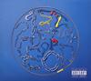 ECD / 21世紀のECD [デジパック仕様] [2CD] [CD] [アルバム] [2017/07/19発売]