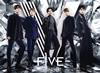 SHINee / FIVE [CD+DVD] [限定]
