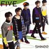 SHINee / FIVE