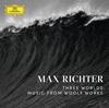 マックス・リヒターが音楽を手掛けた英国ロイヤル・バレエ『ウルフ・ワークス』が劇場公開スタート