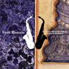 交響詩「ローマの祭り」昭和音楽大学 昭和サクソフォーンo. [CD]