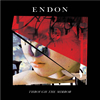 ENDON、新曲MV「YOUR GHOST IS DEAD」を公開