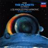 ホルスト:組曲「惑星」 / ウィリアムズ:「スター・ウォーズ」組曲 メータ / LAPO [SHM-CD] [アルバム] [2017/04/26発売]