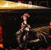 ALI PROJECT / 卑弥呼外伝 [Blu-ray+CD] [CD] [シングル] [2017/03/29発売]