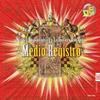 スパニッシュ・プログレッシヴ・バロックメディオ・レジストロ [CD]