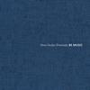 ニュー・オーダー・プレゼンツ・ビー・ミュージック [3CD] [CD] [アルバム] [2017/03/11発売]