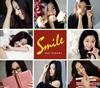 倉木麻衣 / Smile