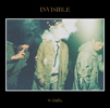w-inds. / INVISIBLE [CD+DVD] [限定] [CD] [アルバム] [2017/03/15発売]