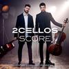 2CELLOS、エド・シーランの「パーフェクト」をカヴァーした新作映像を公開 デジタル・シングルもリリース
