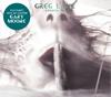 グレッグ・レイク / ライヴ・アット・ザ・ハマースミス・オデオン '81 [デジパック仕様] [CD] [アルバム] [2017/02/24発売]