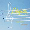 宮野弘紀 - Adagietto [CD]