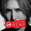 J/J 20th Anniversary BEST ALBUM<1997-2017>W.U.M.F. [2CD+DVD] [CD] [アルバム] [2017/03/22発売]