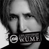 J/J 20th Anniversary BEST ALBUM<1997-2017>W.U.M.F. [2CD] [CD] [アルバム] [2017/03/22発売]