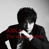 ASKA / Too many people