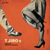 T字路s / T字路s [紙ジャケット仕様] [CD] [アルバム] [2017/03/15発売]
