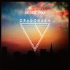 DRAGONASH / BESIDE YOU [CD] [シングル] [2017/03/29発売]