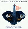ビル・エヴァンス・アンド・ボブ・ブルックメイヤー / ザ・アイボリー・ハンターズ+7ボーナストラックス [CD] [アルバム] [2017/02/08発売]