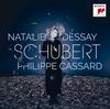ソプラノのナタリー・デセイがソニー・クラシカルへ移籍 シューベルトの歌曲集を発表