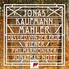 演奏・録音史上初、ヨナス・カウフマンが単身で全曲を歌いきったマーラー「大地の歌」を発表