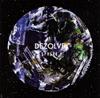 DEZOLVE - SPHERE [CD]