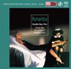 ダニーロ・レア・トリオ / ロマンティカ [SA-CD] [CD] [アルバム] [2017/03/15発売]