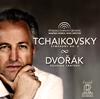 チャイコフスキー:交響曲第6番「悲愴」 / ドヴォルザーク:ルサルカ幻想曲 ホーネック / ピッツバーグso.