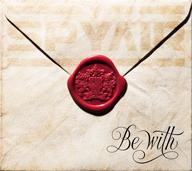 SPYAIR、シングル「Be with」発売記念のLINE LIVE特番を配信 MV出演の上杉柊平がゲスト