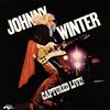 ジョニー・ウィンター / 狂乱のライヴ [限定] [CD] [アルバム] [2017/04/12発売]