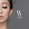 Koda Kumi / W FACE〜inside〜 [CD] [アルバム] [2017/03/08発売]
