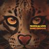 電気グルーヴ / TROPICAL LOVE [デジパック仕様] [CD+DVD] [限定][廃盤] [CD] [アルバム] [2017/03/01発売]