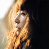 YUKI / まばたき [CD] [アルバム] [2017/03/15発売]