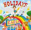 木村カエラ / HOLIDAYS [CD+DVD] [限定]