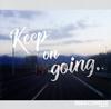 HERO COMPLEX / Keep on going. [CD] [ミニアルバム] [2017/02/08発売]